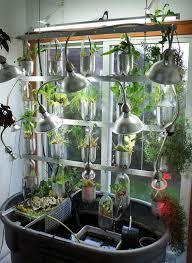 5911 best home aquaponics images on aquaponics system