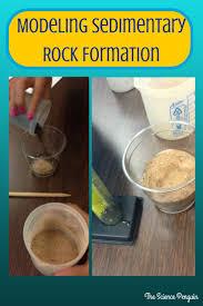best 25 sedimentary rock ideas on pinterest sedimentary rock