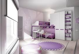 chambre fille design cuisine suspension chambre enfant inspirations et chambre design