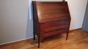 secretaire moderne bureau secretaire meuble ikea meuble secractaire moderne best of secretaire