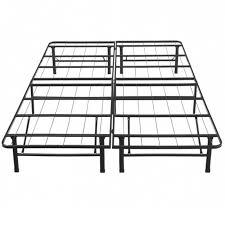 platform beds at mattress warehouse u2013 mattress warehouse where