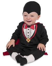 infant costume tiny vire infant toddler costume costume zoo