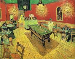paintings vincent van gogh artwork 1182365