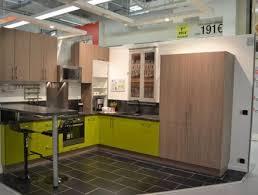 outil de conception 3d cuisine outil cuisine 3d crdence plexiglas cuisine luxury crdence cuisine