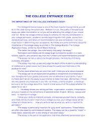 college admissions resume samples buy a essay for cheap great college admission essay samples fsu college application essay cover letter grad school application buy essay online safe ssays for sale mba student resume samples