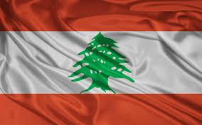 Hezbollah Flag Lebanese Political Parties Agree On New Vote Law U2013 Al Manar Tv Lebanon