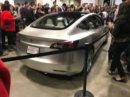 285 best tesla model 3 images on pinterest power cars electric