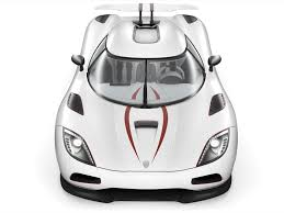 koenigsegg agera r wallpaper 1080p white r image wallpapers group 46
