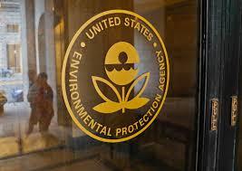 stateimpact pennsylvania energy environment economy