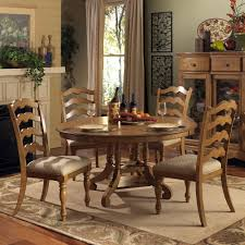 Circular Dining Room Dining Room Lighting Marvelous Dining Room Chandeliers Over Rustic