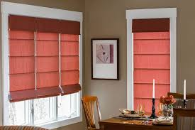 Red Livingroom Living Room Curtains The Best Photos Of Curtains Design