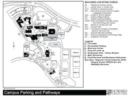 hcc help desk phone number cus site map howard community college