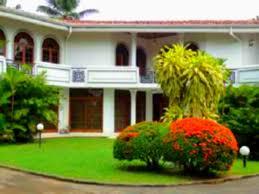 Modern City Best Price On Modern City Inn In Negombo Reviews