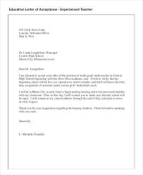 application letter for teacher job job letter for teacher job clsummer teacher education jobsxs com