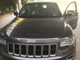 jeep grand best year bhd 11500 jeep grand 2017 automatic 770 km best