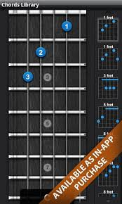 ultimate guitar tabs apk the best android guitar apps android apps s phone the