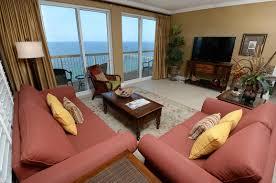 calypso condos for sale panama city beach fl real estate
