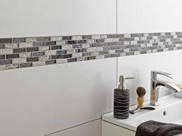 frise carrelage cuisine listel brico depot carrelage grand format salle de bain deux