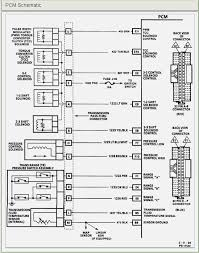 4l80e transmission wiring diagram squished me
