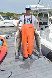 welcome to jakamo sportfishing