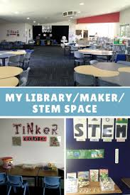 858 best library makerspaces images on pinterest stem activities