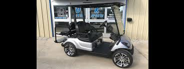 home golf carts electric golf cars in jacksonville fl ok