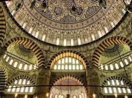 islamische architektur 20 besten economics contributions of the muslim world bilder auf