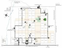 Us Senate Floor Plan by Manzanar 99 Invisible
