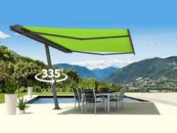 Awning Uk Deans Blinds U0026 Awnings Uk Ltd Search Our Awnings U0026 More On