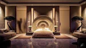 Schlafzimmer Beleuchtung Modern Inspirierende Ideen Für Die Beleuchtung Im Schlafzimmer