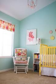 chambre bebe vert d eau peinture vert d eau chambre bébé famille et bébé