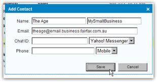 yahoo email junk mail mark email senders as safe in yahoo mail non spam filtered as junk