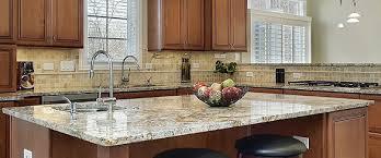 kitchen backsplash tiles glass glass tile kitchen backsplash best 25 contemporary with regard to