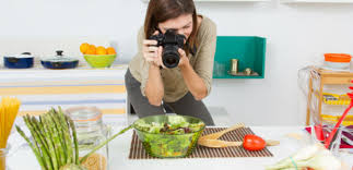 what u0027s the best platform for your food blog
