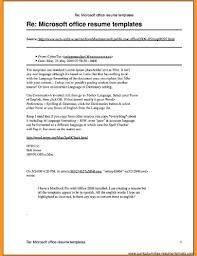curriculum vitae layout 2013 nba microsoft publisher resume templates free depth chart nba bio