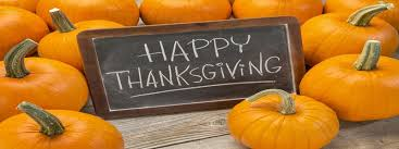 food banks canada give back this thanksgiving