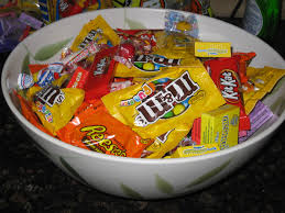 cheap halloween candy happy halloween