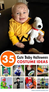 Toddler Halloween Costumes Ideas Boy 3449 Halloween Costumes Images Halloween Ideas