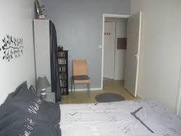 comment d馗orer ma chambre decorer ma chambre fhotos d idées de design de maison et d intérieur