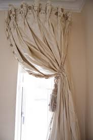 dramatic snapshot of memorable ready made designer curtains cute