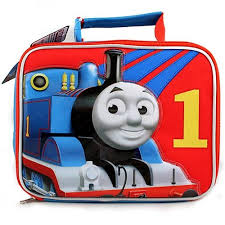 27 thomas tank engine images engine