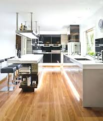 Bruce Laminate Flooring Bruce Laminate Flooring Hardwood Flooringmodern Floor Colors