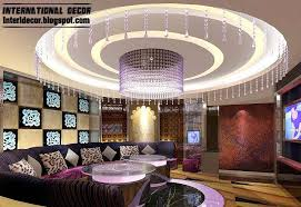 small room lighting ideas new ideas ceiling lights design with false ceiling designs with
