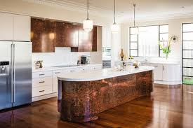 art deco kitchens designs