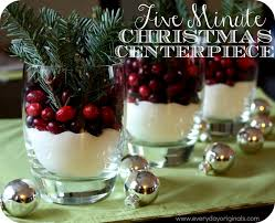 Centerpieces For Christmas by Centerpieces For Christmas Peeinn Com