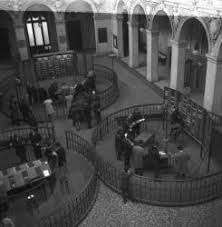chambre du commerce et de l industrie lyon photographes en rhône alpes recherche isubjectperson chambre de