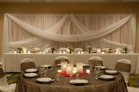 wedding backdrop rentals rental highlight diy fabric backdrop rental elite events rental