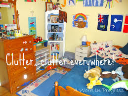 Organize Kids Room by Ikea Bedroom Designs Ideas Simple Kids Room Category Decorate