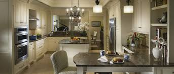 how to choose paint color for your kitchen interior design orlando