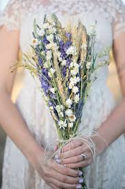 wedding flowers lavender 65 loveliest lavender wedding ideas you will deer pearl
